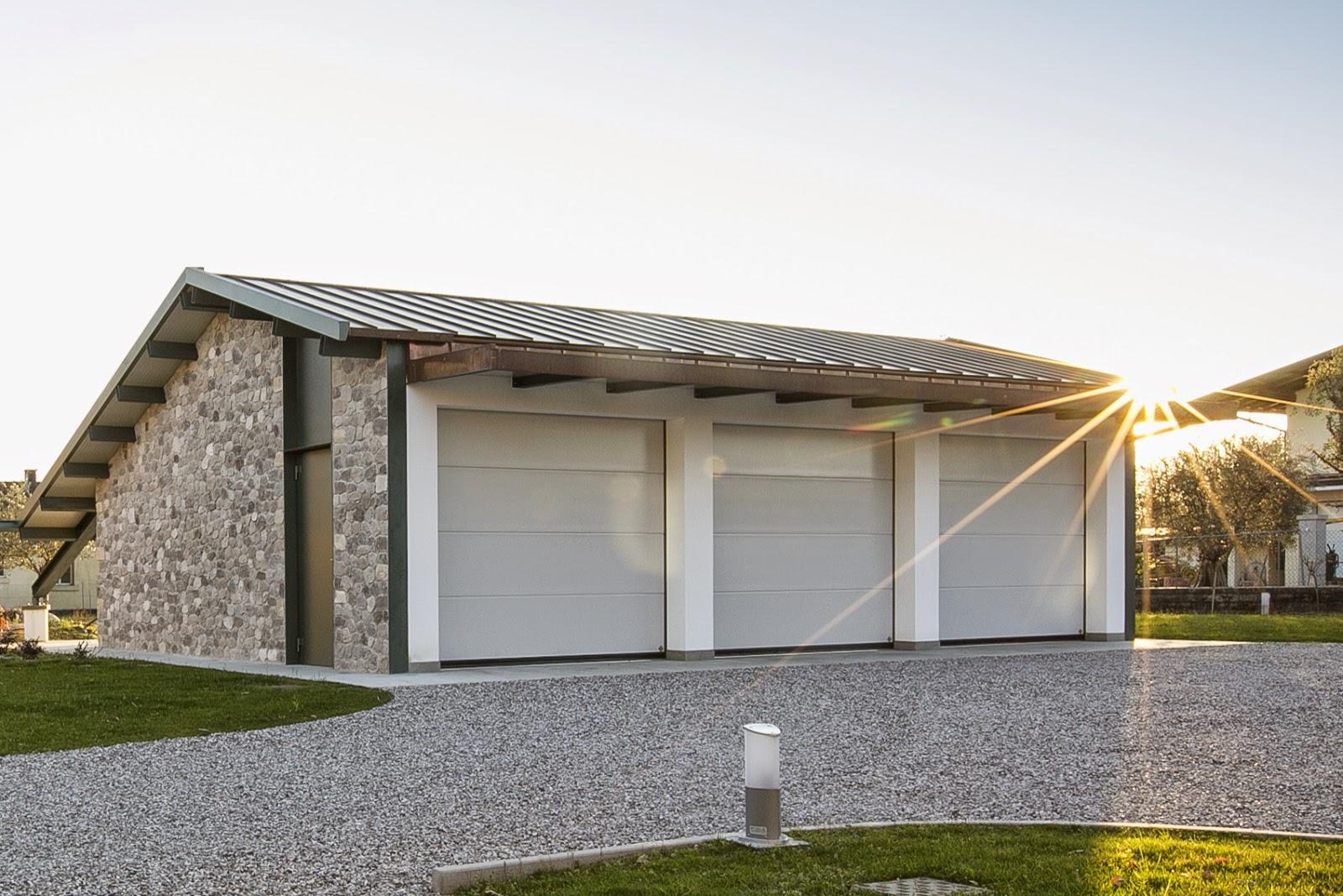 Sistemi Di Isolamento Termico Box In Muratura