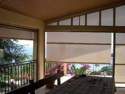 Detrazione fiscale per schermature solari - Detrazione 65 finestre ...