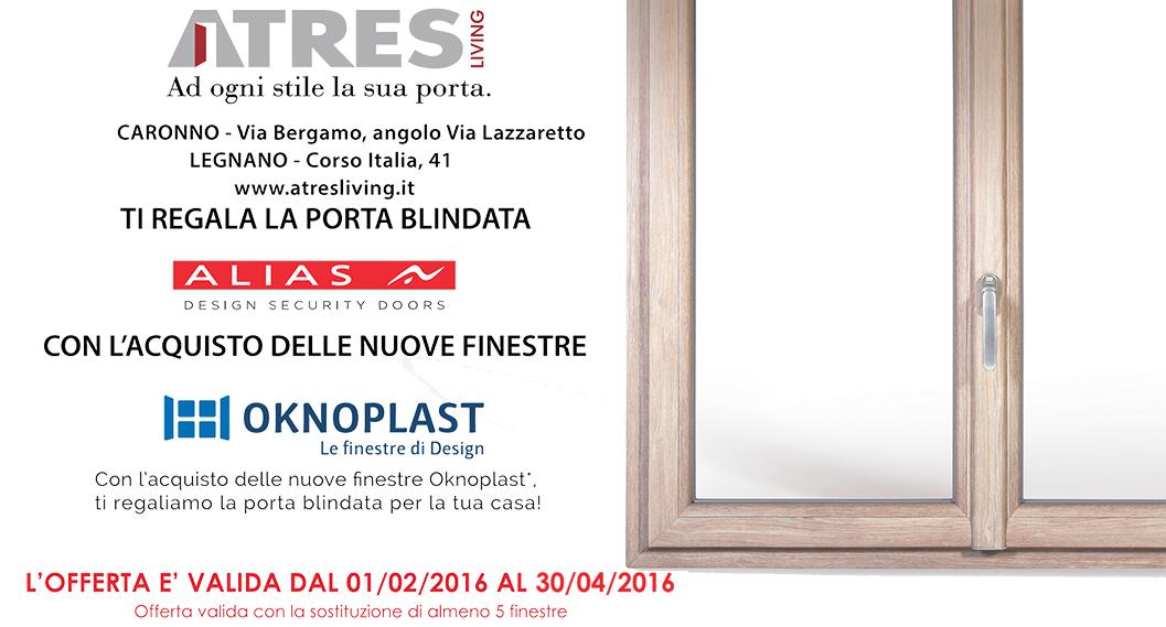Prezzi finestre in pvc cool with prezzi finestre in pvc - Finestre pvc prezzi bassi ...