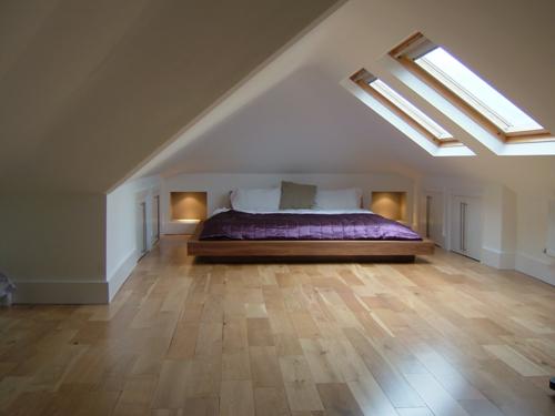 Finestre per tetti for Finestre per abbaini